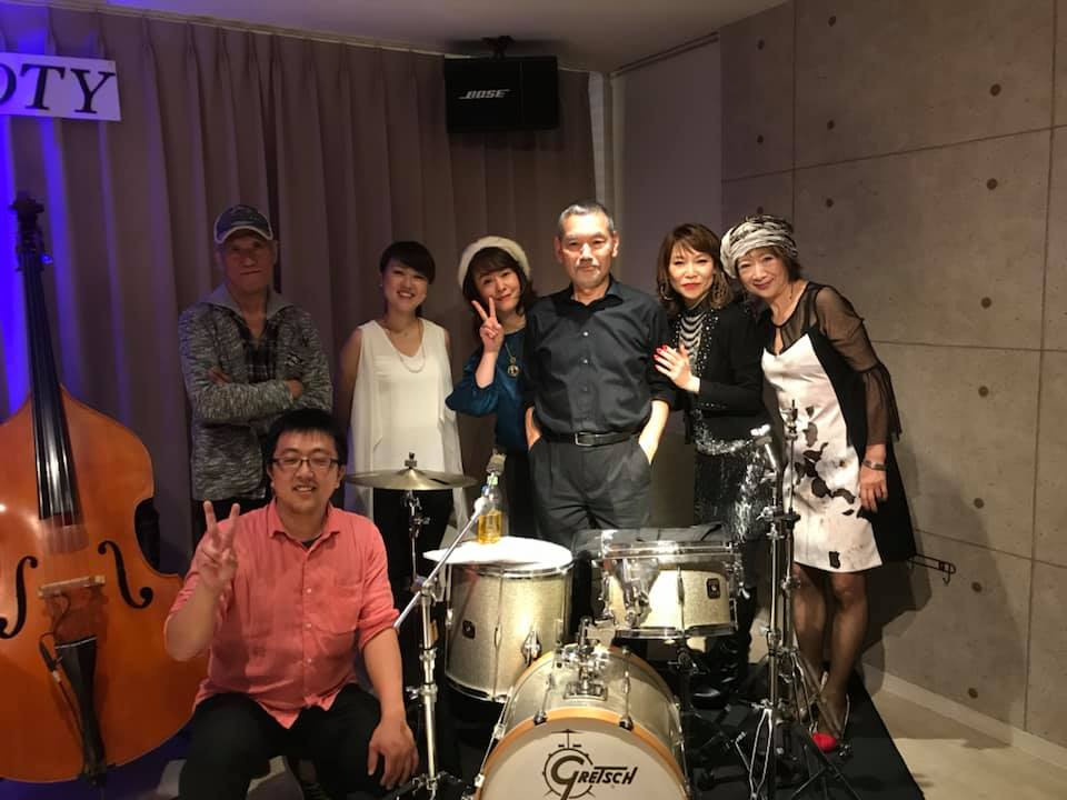 HP用11月絢爛ライブ2