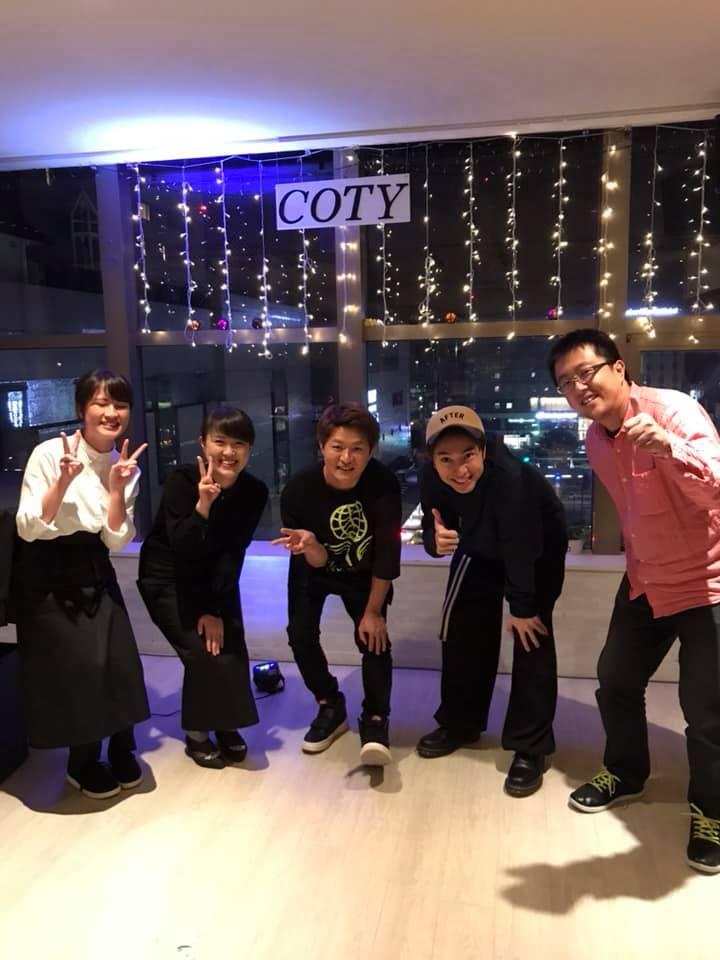 HP用10月吉野晃一ライブ2
