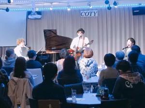 20190407松中LIVE1