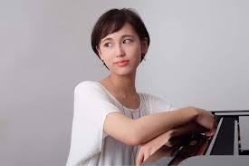 小沢咲希画像1